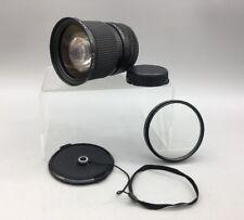 Deitz MC auto 1:3.5-4.5 28-80mm lens - Fast Free Shipping - E23