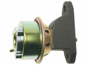 For 1987-1991 Ford Country Squire EGR Valve SMP 78371DC 1988 1989 1990 EGR Valve
