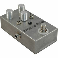 Angel Of Blues Overdrive PEDALE