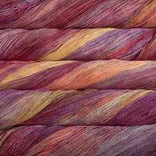 Malabrigo ::Sock #850:: 100% superwash merino wool yarn Archangel
