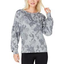 Ideología para Mujer Fitness Entrenamiento Yoga T-Shirt Atlético BHFO 6582