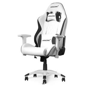 AKRACING California Gaming Chair Laguna