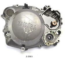 YAMAHA TZR 125 4DL Anno 92 - COPERCHIO FRIZIONE coperchio del motore