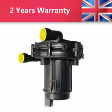 NEW SECONDARY AIR PUMP FOR VW GOLF MK4 BORA PASSAT AUDI A3 A4 A6 TT 078906601D