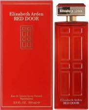 Elizabeth Arden Red Door Women EDT (100 ml) Sealed Original Lowest Price *UK