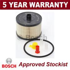 Bosch Fuel Filter Petrol Diesel N1723 1457431723
