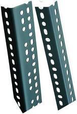 Scaffali Altezza 3 Metri.Montanti Acquisti Online Su Ebay