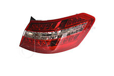ULO Outer LED Tail Light Rear Lamp RH Fits Mercedes E Class W212 Sedan 2009-2013