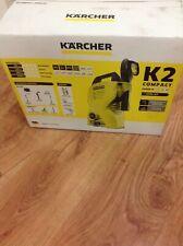 Karcher Pressure Jet Wash