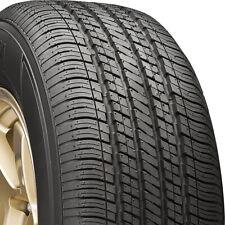 2 Yokohama Avid S34rv 235/65r17 104t as A/s All Season Tires