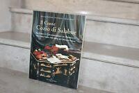 G Accornero- II Conte Cozio Di Salabue- Liuteria E Collezionismo in piemonte