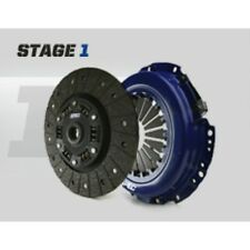 Spec SY001-2 Stage 1 Clutch For 2009 - 2012 Hyundai Genesis Coupe 2.0T