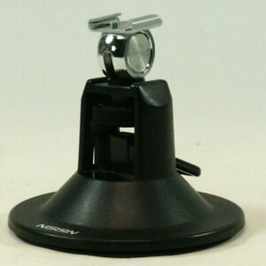 Vintage Nissin Suction Flash Mounting, Working
