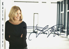 Karin Thaler   (#10)