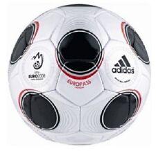 Fußball Adidas Europass Capitano Gr.5 [Fußball-EM 2008 Österreich/Schweiz]