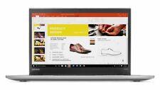 "Lenovo ThinkPad T470S Laptop i7-7600U 512GB SSD 12GB 14"" QHD 2560X1440 FPR 5390"