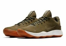 NIKE HYPERDUNK 2017 LOW LIMITED #897636-902 US 9.5M MSRP:$140