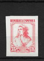 EDIFIL 53S*  CATALOGO  61  EUROS