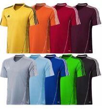 6787fe94975 Soccer Clothing for sale | eBay