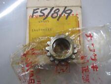 KAWASAKI nos Bomba De Aceite Piñón 16084-011 F5 F8 F9