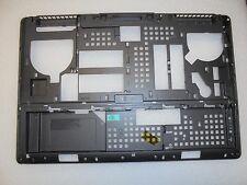 04M07T Dell Precision 17 7710 Bottom Base Cover Black -NIE05- AM1DJ000411 4M07T