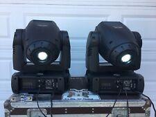 Martin Mac 700 Profile Club Stage Dj Dmx Moving Head Beam Gobo Effect Fx Light