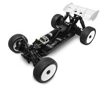 TKR5005 Tekno RC EB48.3 4WD Competition 1/8 Electric Buggy Kit
