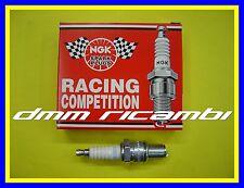 Candela originale NGK BR10EG Racing APRILIA RS 125 92>93 RS125 1992 1993