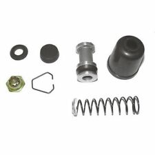 Master Cylinder Repair Kit Jeep Cj3 Cj5 Cj6 Mb 41-66  X 16720.01