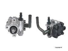 Power Steering Pump fits 1995-2002 Kia Sportage  PARTS-MALL NEW