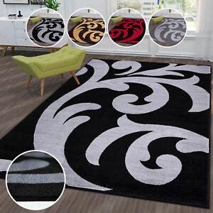 Extra Large Living Room Rugs Area Carpet Mat Non Slip Hallway Runner Bedroom Rug