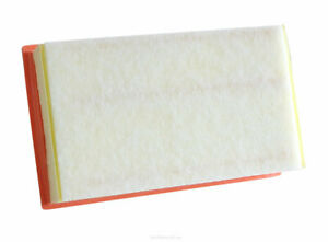 Ryco Air Filter A1861 fits Citroen C4 Grand Picasso 2.0 HDi 138 (UA) 100kw