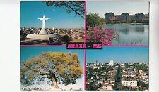 BF18773 araxa mg multi views  brazil  front/back image