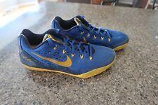 Nike Kobe Men's Basketball Shoes Size 10