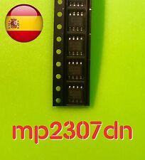 MP2307DN Mp 2307 dn SOP IC KIS-3r33s envío rápido desde España