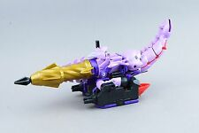 Transformers Beast Wars Neo Galvatron Destron D-16