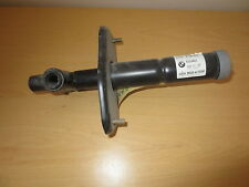 BMW E36 Compact Rear Bumper Shock Absorber Part No 51128146073