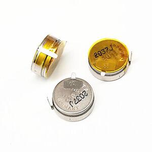 VARTA CP1454 Rechargeable ICR1454  Battery 3.7v Bluetooth Headset  1PCS