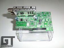 CST coolstream SERBATOIO Dual DVB-C sintonizzatore cavo sintonizzatore HDTV