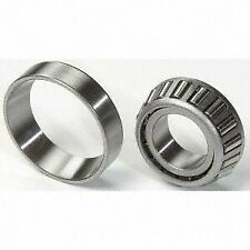 Frt Outer Bearing Set A12 Carquest