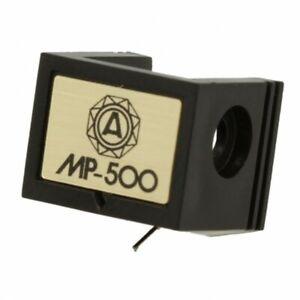 Nagaoka JN-P 500 Nadel für MP 500 - Original