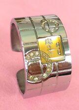 ฺBracelet Lady Watch Staintless Steel
