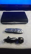 Sky Plus HD Box Model Number DRX 890WL-C 500 gb 3D (32)