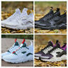 Hot Men Air Sport Huarache run Shoes Sneakers Athletic Shoes SIZE