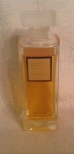 FOR YOUR VALENTINE COCO MADEMOISELLE CHANEL PARIS-SHIMMERING TOUCH 1.5 FLOZ