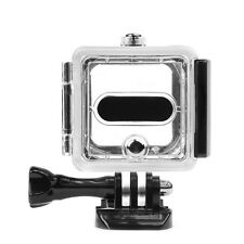 Gopro accessories Housing case 45M Waterproof For Gopro Hero 5/4 session