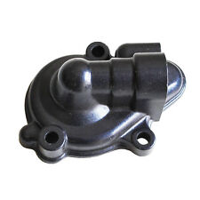 CORPO POMPA ACQUA (Water Pump Casing) - APRILIA RS 50 (91-92) - COD.AP8206339