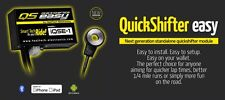 ADVANCE ORDER HealTech Electronics Quick Shifter Easy