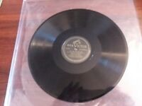 1950s Nr. Mint NOS 1st Press Jimmy Dorsey On The Isle Of May/The Story Of...RCA