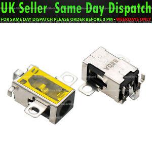 🔥Lenovo 310-15ABR 110-15IBR 310-15IAP 510-15IKB 80ST 80TT DC Jack Power Socket